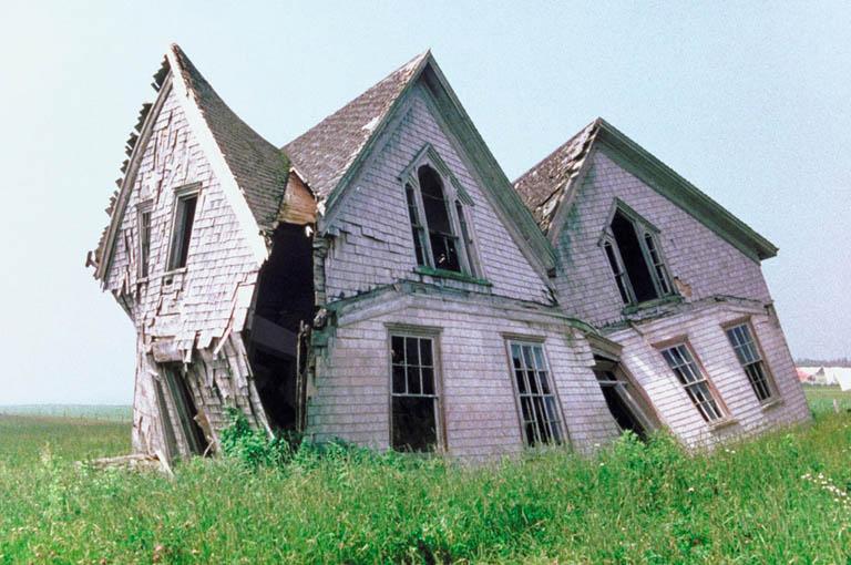 my-future-richmond_american-home.jpg