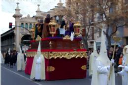 semana_santa_procession_0.png