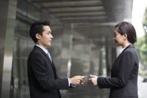 giving_business_card.jpg