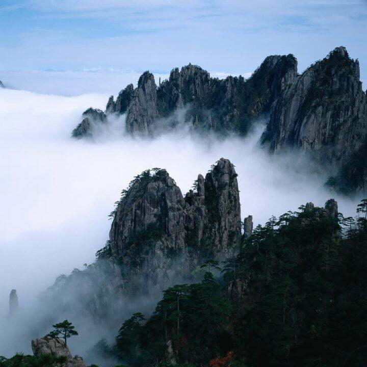 huangshan_2.jpg