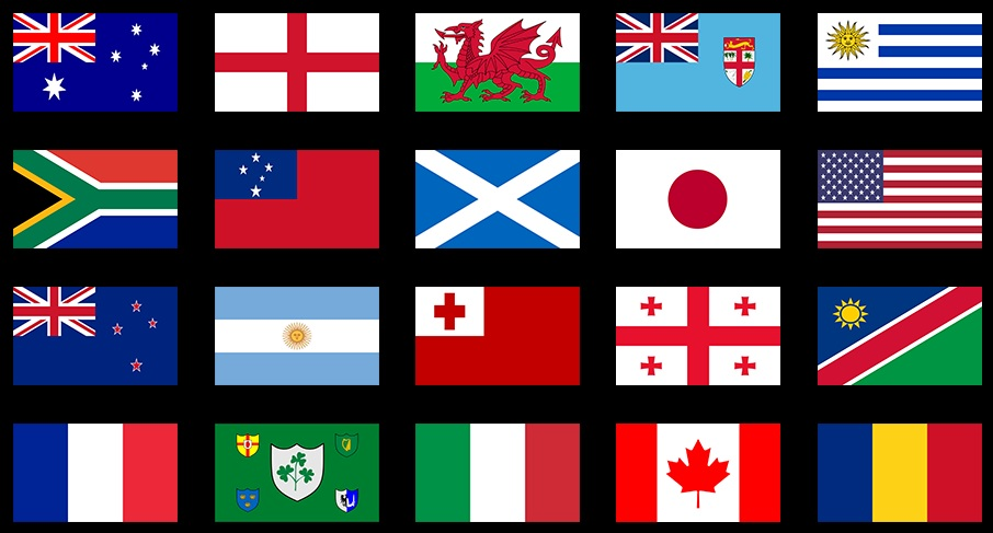 rugby_world_cup_flags.jpg