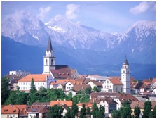 image_-_slovenia.jpg