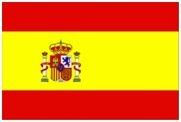 flag_-_spain.jpg