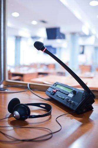 interpreting_microphone.jpg