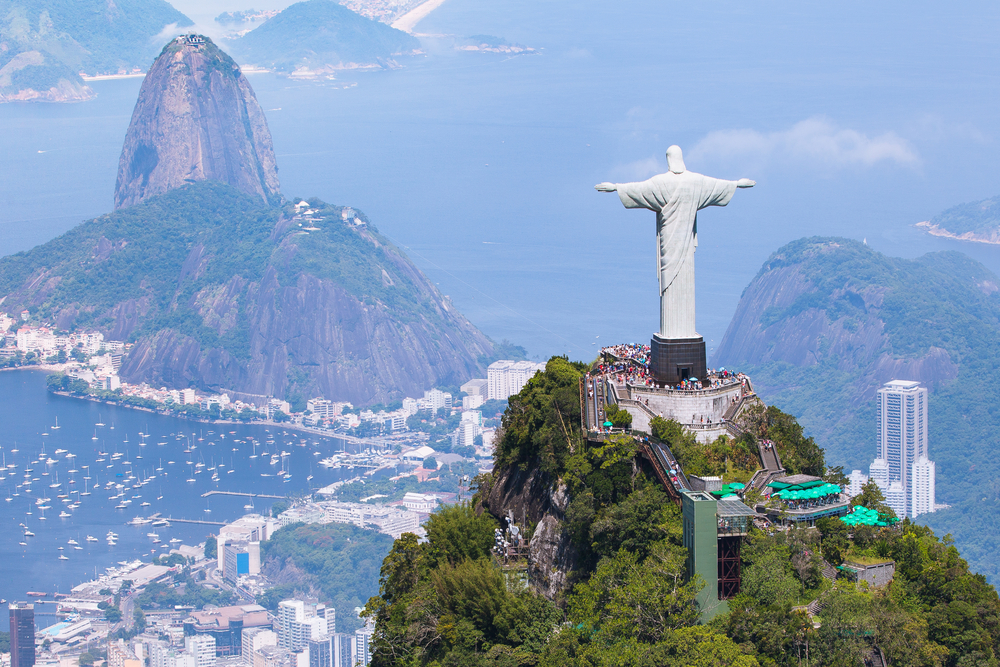 rio_christ_the_redeemer.jpg