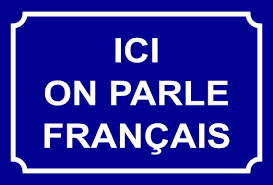 franglais.png
