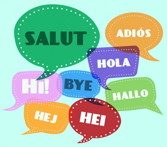 greetings_in_different_languages.jpg
