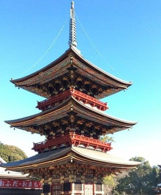 sensoji_temple_pagoda.jpg
