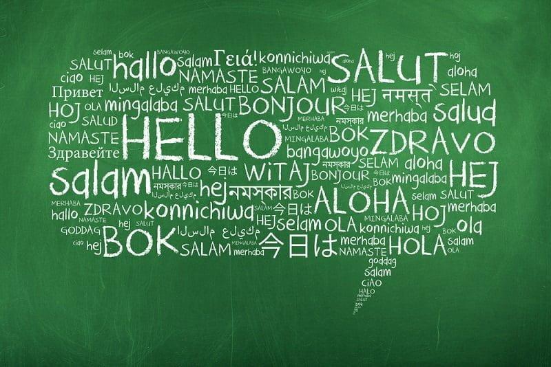 different_languages.jpg