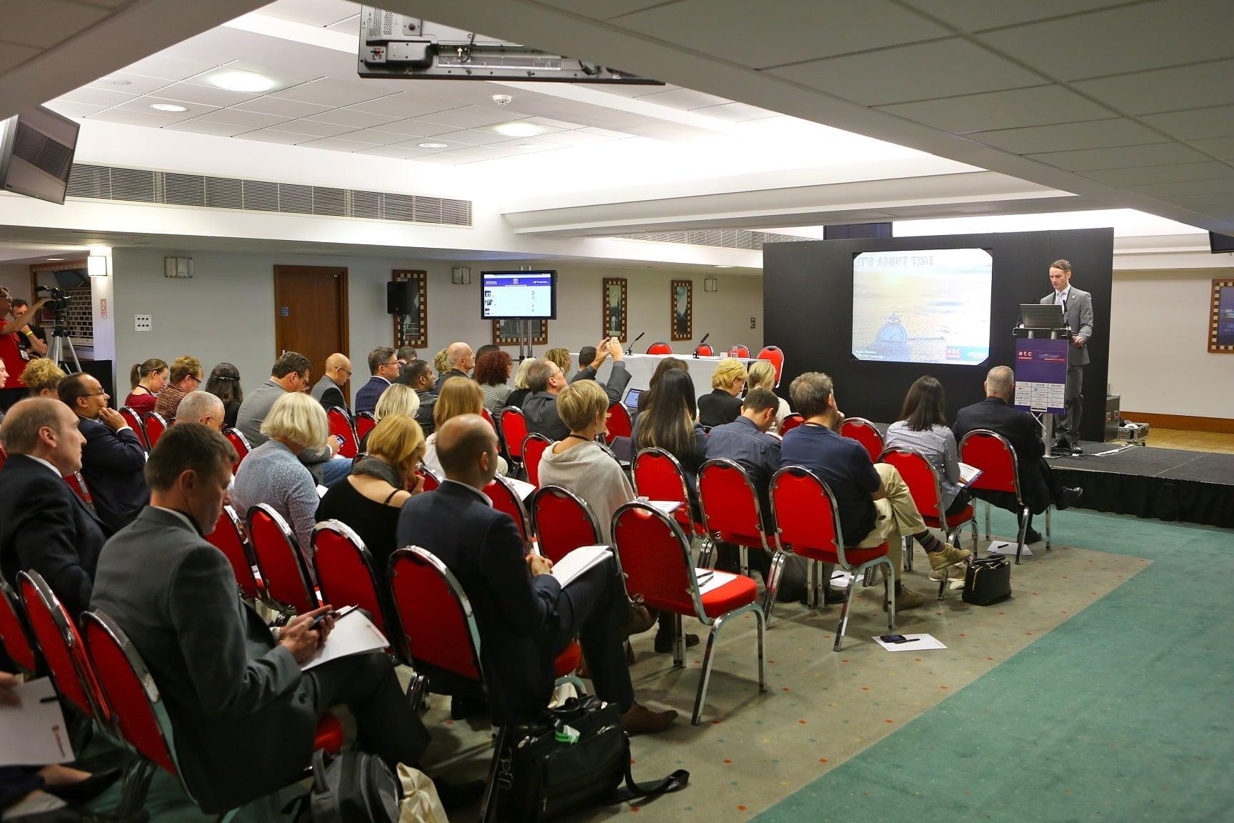atc_conference_blog_photo.jpg