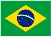 flag_-_brazil.jpg