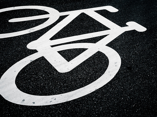 cycle_lane_photo.jpg