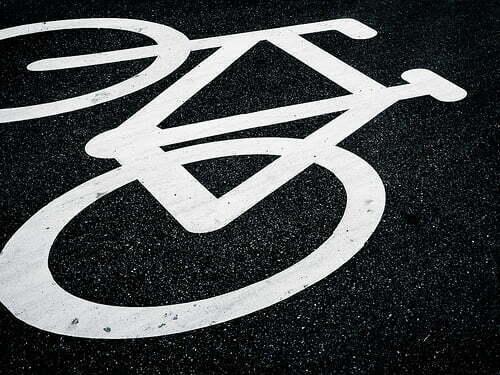 cycle_lane_photo.jpg