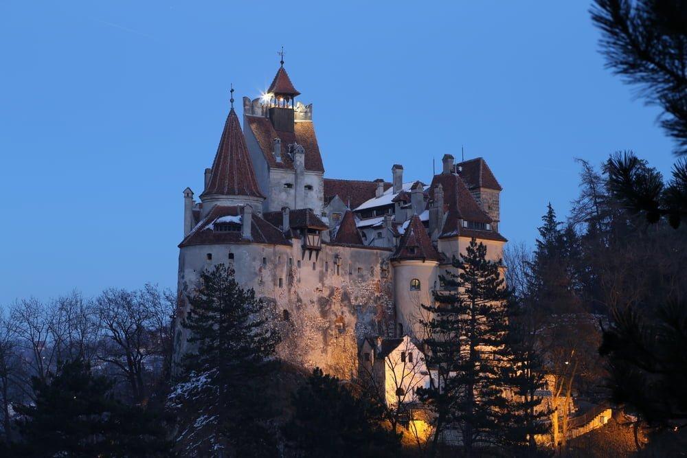 bran_castle_romania.jpg