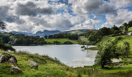 lake_district.jpg