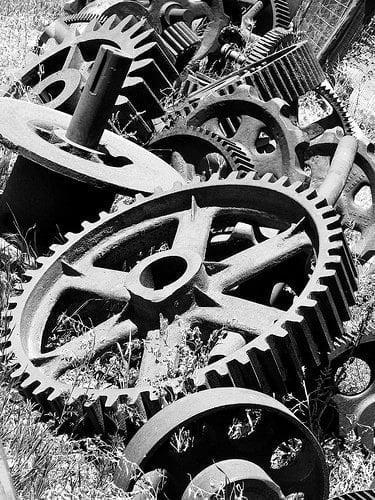 engineering_blog_cover.jpg