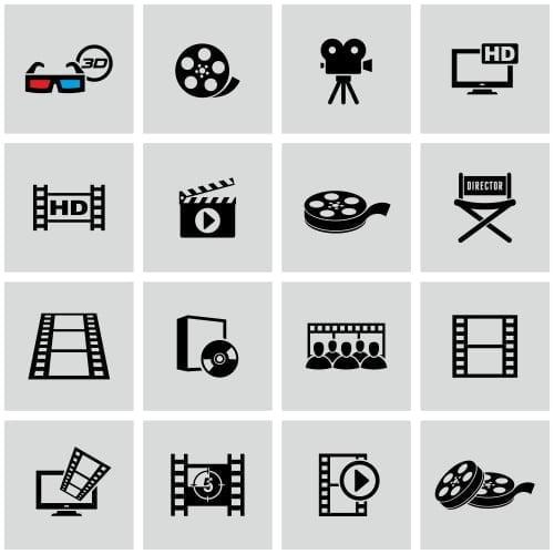 film_icon.jpg