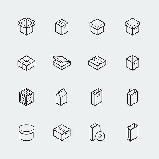 packaging_icon_small.jpg