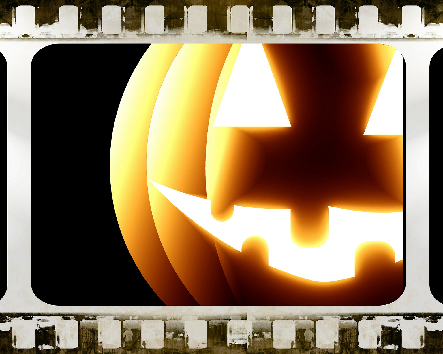 pumpkin_film_reel.jpg