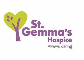 st-gemmas-hospice-logo-cropped.jpg