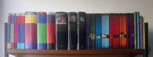 harry_potter_books_banner.jpg