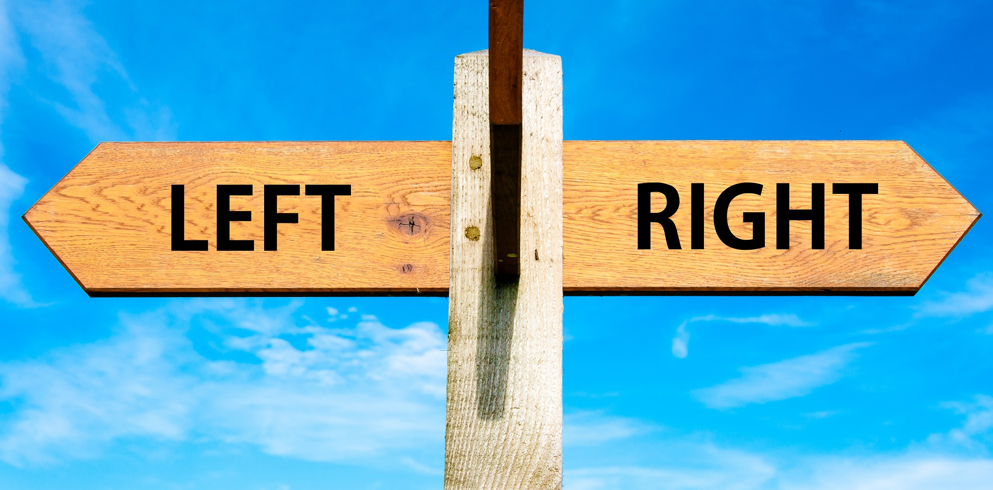 Right to left languages | Andiamo! The Language Professionals