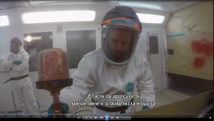 Subtitling for videos