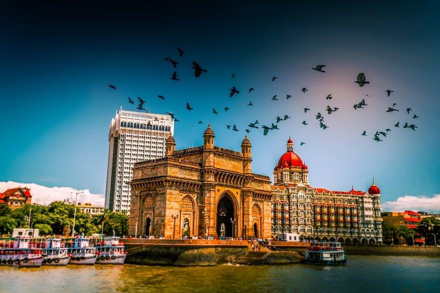 Mumbai 900x600